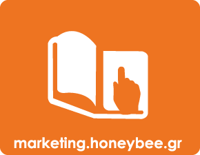 marketing.honeybee.gr